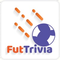 Codes for FutTrivia Hack