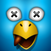 Sepia Software LLC - Tweeticide - Delete All Tweets アートワーク
