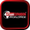 Team Expansion