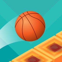 an analysis of basketball a popular game This has held true in the limited research on media coverage of college basketball more media coverage had analysis of media coverage of march.