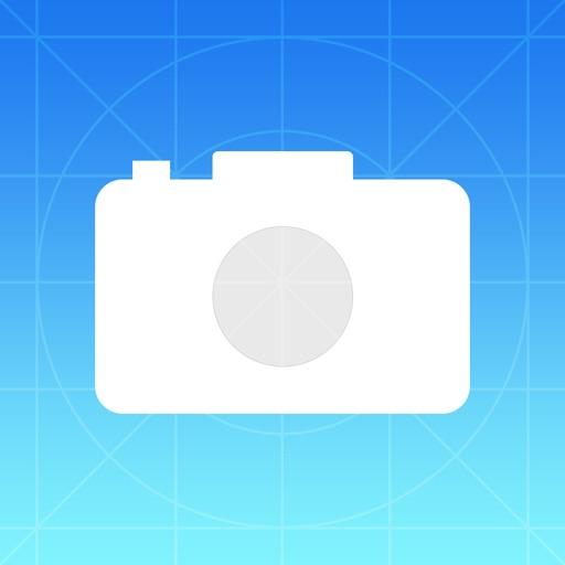 Camera Calculations