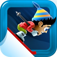 Ski Safari free Coins hack
