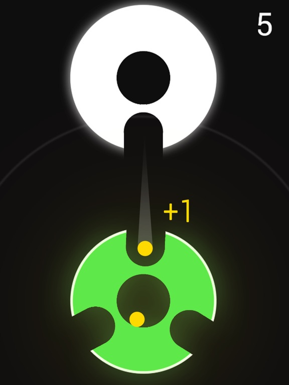 Spinny Wheels screenshot 4
