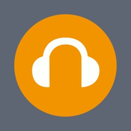 geophon Audioguides