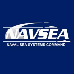 NAVSEA Mobile