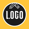 Logo creator - graphic design