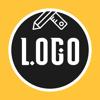 logo設計 - 廣告設計和圖片製作生成器