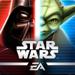 121.Star Wars™: Galaxy of Heroes