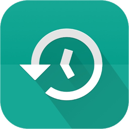 Text Message Export & Backup