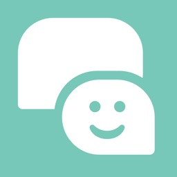 FreeMessage - secure Messenger