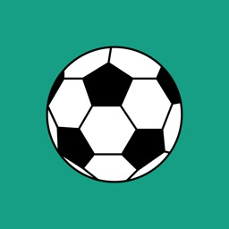 Bet Score - Football Tips