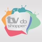 TV do Shopper icon