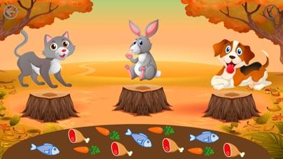 Screenshot of Giochi per bambini ragazze ! !5