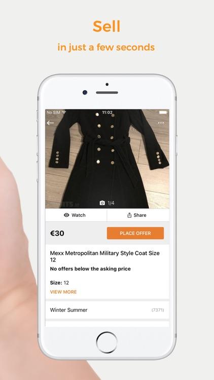 Adverts.ie screenshot-3
