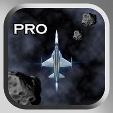 Activities of Meteor Blasts Pro