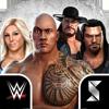 WWE Champions (WWE チャ...