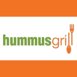 Hummus Grill