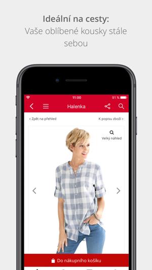 8a912e37846d WITT - Mode online on the App Store