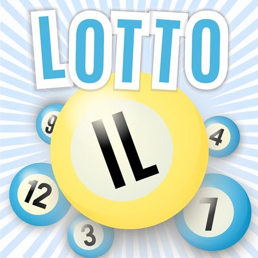 Illinois Lotto