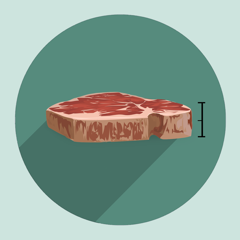Steak Guide: Cook Perfect Meat