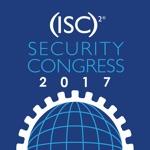 (ISC)² Security Congress 2017