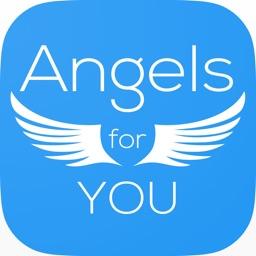 AngelsForYou