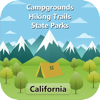 download California Camping&State Parks