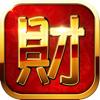 888 Caiyun Hengtong Slots