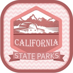 California - State Parks Guide