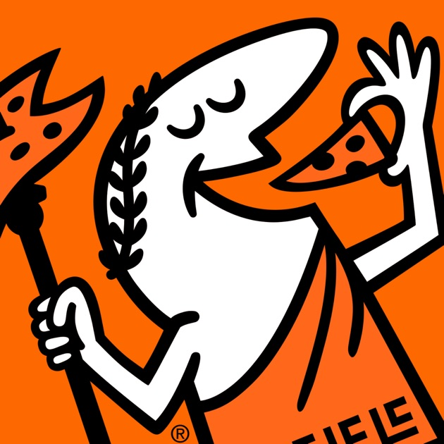 If you're looking for tasty pizza near you, Little Caesars is a great option. It is one of the biggest pizza chains in the U.S., and has international locations as well. Known for low prices and fast service, customers have been enjoying items like its famous Hot-N-Ready deals for decades. Find a Little Caesars near you by searching our site.
