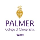 Palmer College - West icon