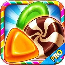 Action Candy Swap Pro