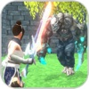 Fighting Monster:Samurai Power Reviews