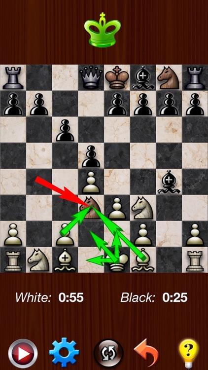 Chess Pro +