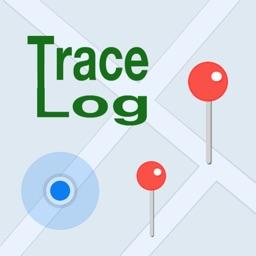TraceLog - log your work