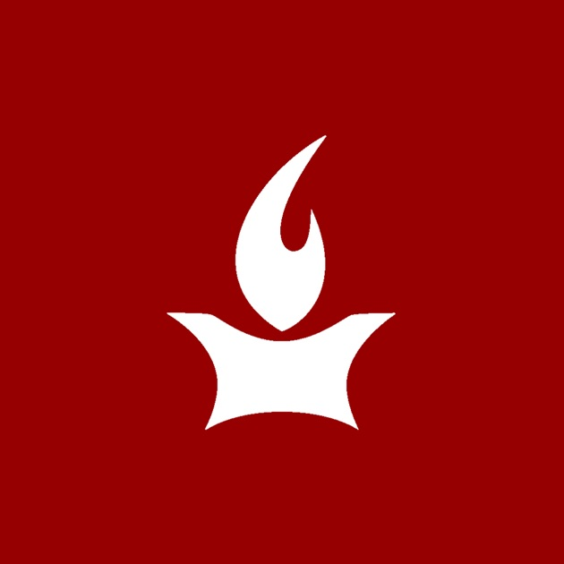 International House Of Prayer On The App Store