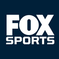 FOX Sports: Streaming & Scores