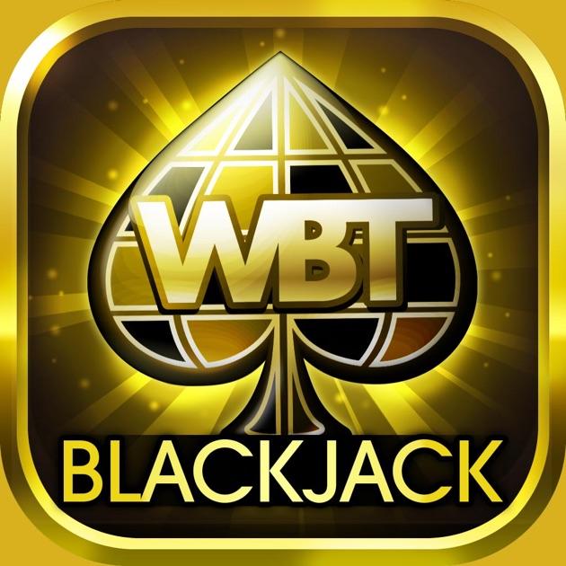 Hack blackjack iphone