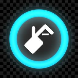 Light Rider- DMX Light Control