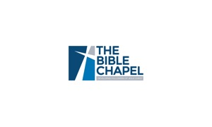 The Bible Chapel