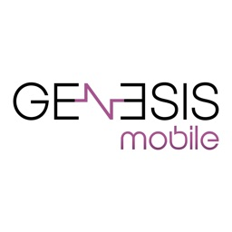 Cofely Genesis Mobile