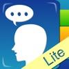 Quick Note Lite - 録音ノート - iPadアプリ
