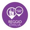 Resistenza mAPPE Reggio-Emilia