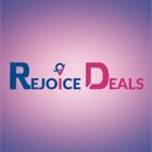 Rejoice Deals icon