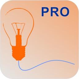 Lighting Calculations PRO