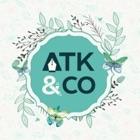 ATK&CO icon