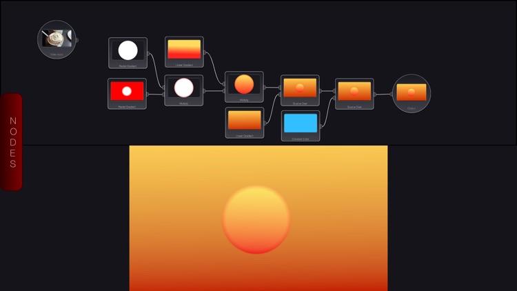 Bricolage - Video Toolkit screenshot-4
