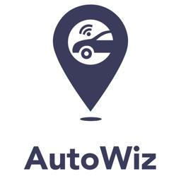AutoWiz