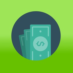Debt Relief Apple Watch App