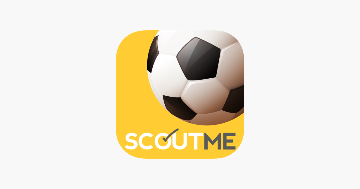 ScoutMe India on the App Store